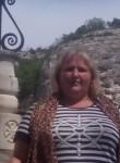 Yana, 40  , Bakhchysaray