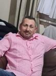 Oleg, 43  , Doncaster