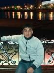 Дархан, 25 лет, Жезқазған