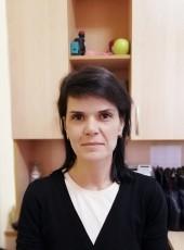 Natalya, 39, Russia, Yaroslavl