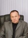 Vadim, 52, Saint Petersburg