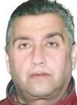 Belhassen, 51  , Tunis