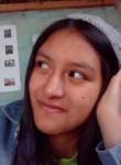 Daniela, 18  , Totonicapan