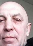 Leonid, 50, Kolomna