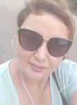 Katrin, 33  , Novofedorovka