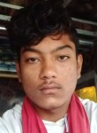 Santosh, 21, Muzaffarpur