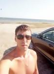 Andrey, 36, Odessa