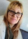 alyena, 51  , Rozdilna