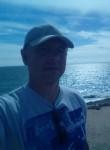 Nicomel, 45  , Boulogne-sur-Mer