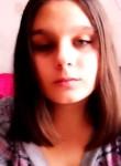 Nika mikheeva, 18, Orel