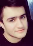 Marsel , 21  , Naro-Fominsk