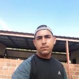 YANIEL , 32  , San Cristobal