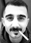 Ferhat, 24, Sancaktepe