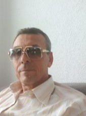 Haydar, 54, Netherlands, Oss