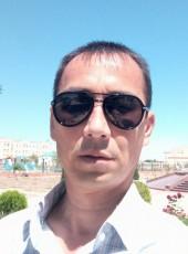 Toli, 44, Uzbekistan, Nukus