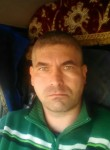 Дмитрий, 42 года, Хабаровск