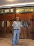 Vitaliy, 41  , Camenca
