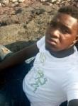Ibrahim Diallo , 28  , Conakry