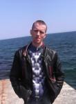 Anatolik, 28, Odessa