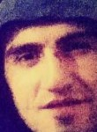 Sultan, 28, Makhachkala