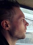 Evgeniy, 28  , Chelyabinsk