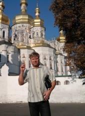 oleg, 52, Ukraine, Kiev