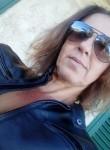 Maria Rosa, 51  , Sant Agata di Militello