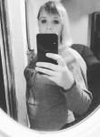 Nadezhda, 25, Dno