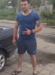 Vlad, 33  , Slavgorod