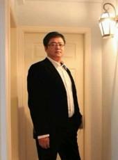 Jonson, 39, China, Shenzhen