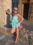 Elena, 31  , Kiev