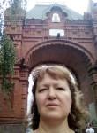 Tanya, 48  , Anastasiyevskaya
