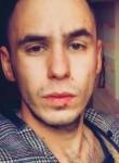 Egor, 24  , Verbilki
