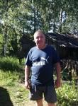 Vasya, 42  , Nikel