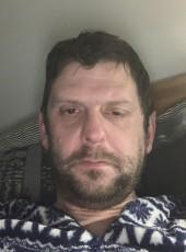 clifford, 37, United Kingdom, Farnham