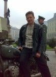 Dima, 43  , Lviv