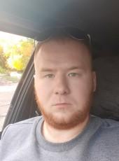 Oleg, 30, Russia, Engels
