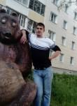 Ilya, 32  , Klin