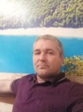 Alevtin, 48, Russia, Dinskaya