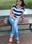 Tatyana, 46, Khabarovsk