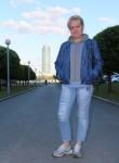 Svetlana, 53  , Shlisselburg