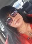 lyudmila, 44, Bryansk
