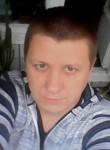 yurikyurik1