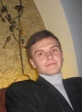 Viktor, 41, Ukraine, Chernihiv