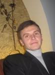 Viktor, 40  , Chernihiv
