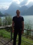 ChEN, 45, Belgorod