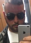 Luigi, 27  , Giugliano in Campania