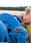 Olga, 52  , Polevskoy