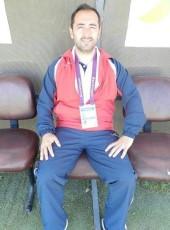 mustafa, 41, Bosnia and Herzegovina, Zenica