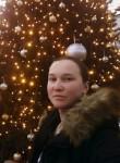 olya, 25, Luhansk